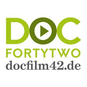 docfilm42 logo