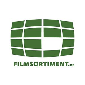 filmsortiment logo