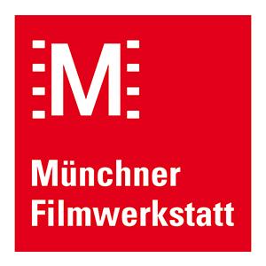 Münchner Filmwerkstatt Logo