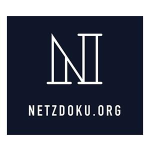Netzdoku Logo